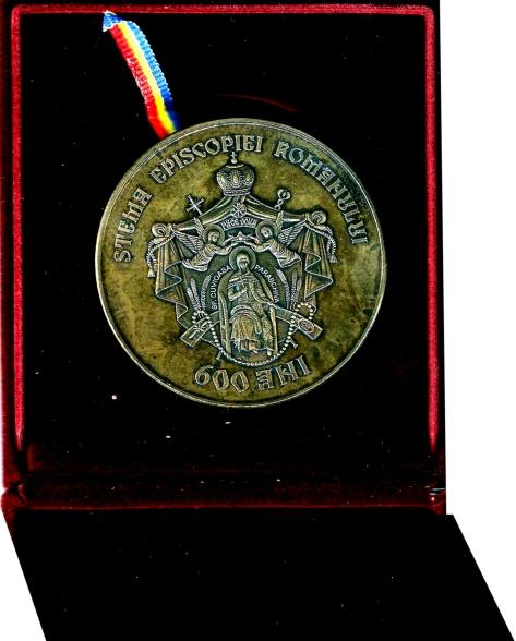 bronz2008